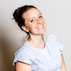 Eva Krallinger-Gruber
