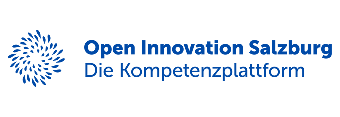 Open Innovation Salzburg